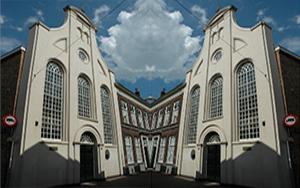 Dordrecht 300x188