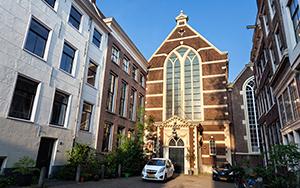 web Amsterdam 300x188 Walenpleintje 159