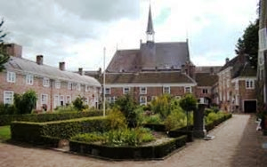 web Breda 300x188