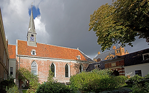 web Groningen 300x188 Pelstergasthuis