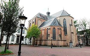 web Utrecht 300x188
