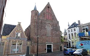 web Zwolle 300x188