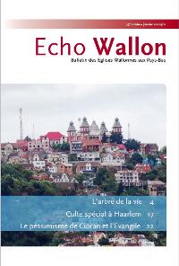 Echo Wallon 2020-01