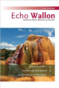 Echo Wallon 2020-02