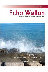 Echo Wallon 2020-04