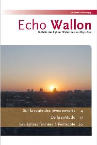 Echo Wallon 2020-05