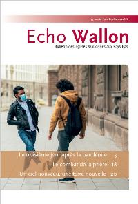 Echo Wallon 2020-06