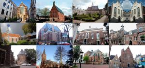 Waalse Kerken klein 12x300x188